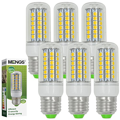 6pz-mengsr-lampada-led-7w-e27-mais-led-48x-5050-smd-leds-lampadina-led-bianco-freddo-6000k-360-angol