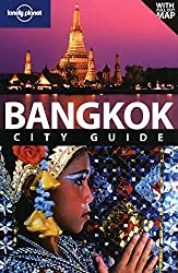 Bangkok (City Guides)