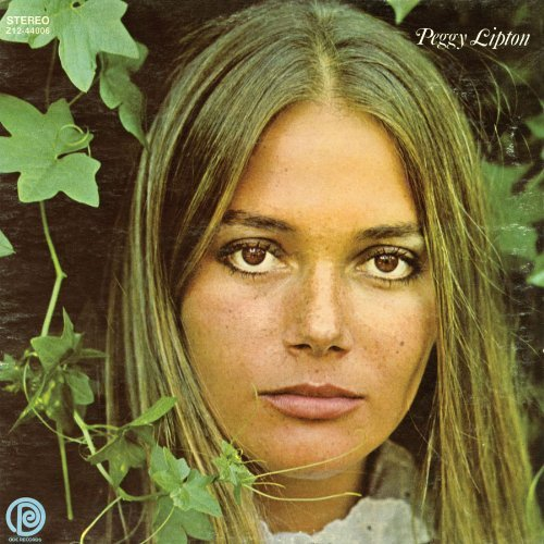 the-complete-ode-recordings-by-peggy-lipton-2014-07-29