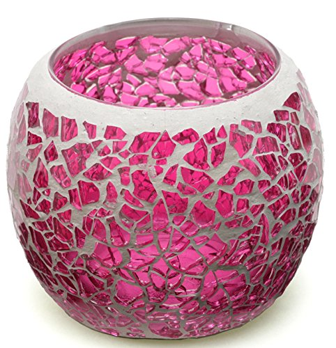 japan-health-and-beauty-andiamo-andiamo-aromatherapy-candle-light-glass-cup-pink-trinity-af27