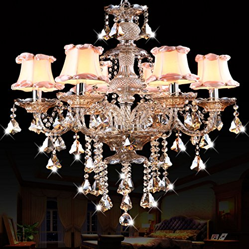 ht-color-conac-arana-de-cristal-moderna-iluminacion-dormitorio-salon-color-rosa-arana-jardin-plastic