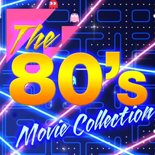 The '80s Movie Collection (Re-...
