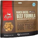 Orijen Treats Ranch-Raised Beef