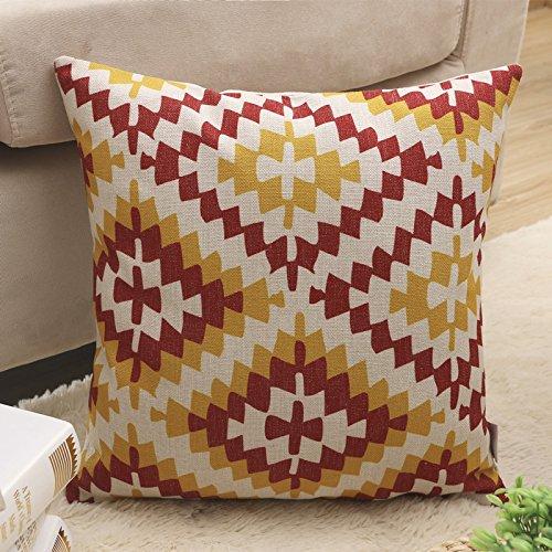 cushionliu-blockbuster-stampato-in-cotone-e-lino-cuscino-geometria-classe-set-di-auto-cuscino-per-ap