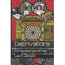 Deprivations