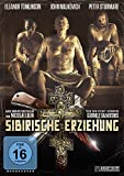 Sibirische Erziehung [DVD] (2013) John Malkovich; Peter Stormare; Eleanor Tom...