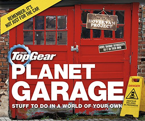 top-gear-planet-garage-stuff-to-do-in-a-world-of-your-own