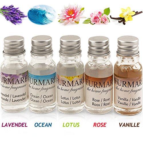 duftol-aromaol-parfumol-fur-wasserverdunster-aroma-diffusor-duftdiffusor-5-stuck-a-10ml-lavendel-van