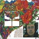 Michael Gibbs / Tanglewood 63