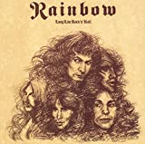 Long Live Rock & Roll (Rmst) -