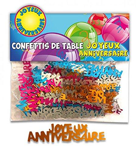 confettis-de-table-top-deco-fete-tocadis-joyeux-anniversaire