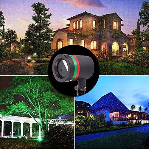bp-lampara-del-proyector-de-la-lampara-del-jardin-del-led-a-prueba-de-agua-paisaje-luces-de-navidad-