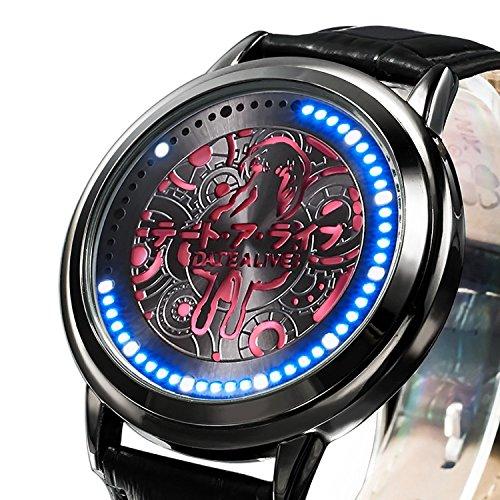 xingyunshi-boys-watch-anime-touch-screen-orologio-led-blu-light-931270
