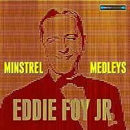 Minstrel Medleys