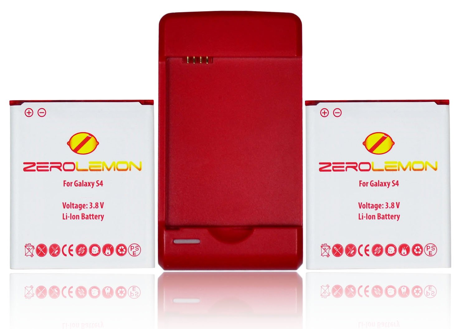 warranty ZeroLemon Compatible International Guarantee dp BCXZHXTG
