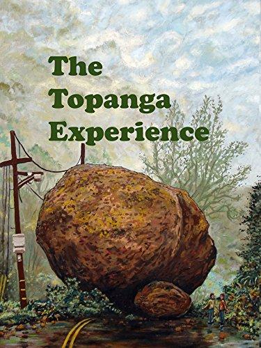 the-topanga-experience-ov