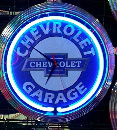 neonuhr-chevrolet-garage-sign-neonfarbe-blau-garage-zeichen-wanduhr-reklame-neon-uhr-neon-clock