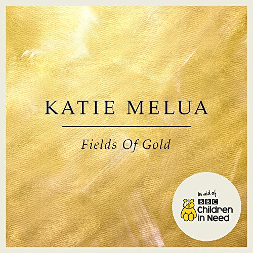 Fields of Gold (Official BBC C...