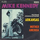 Arkansas - Mother America