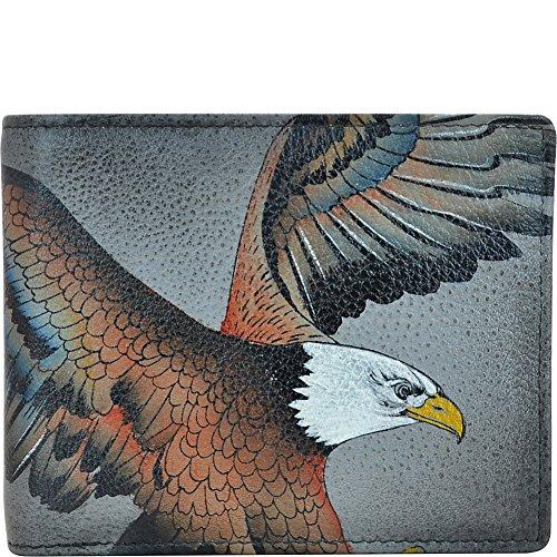 anuschka-bagage-cabine-american-eagle-multicolore-3001-ame