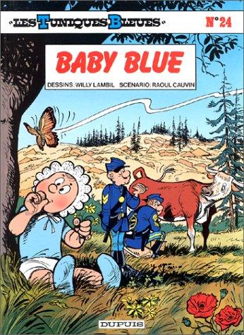 """<a href=""""/node/58905"""">Baby blue</a>"""