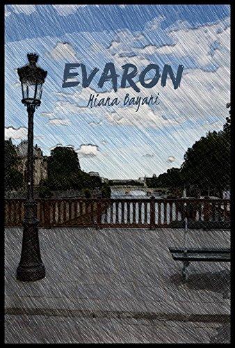 Evaron par [Bayani, Miana]