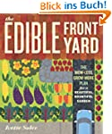 The Edible Front Yard: The Mow-Less,...