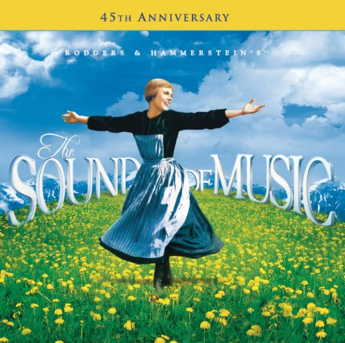 The Sound Of Music - 45th Anni...