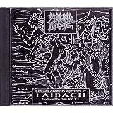 Laibach Remixes