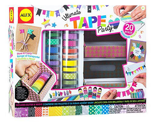 Alex Toys Craft - 551u - L