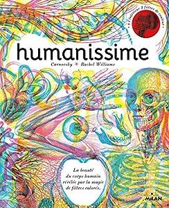 vignette de 'Humanissime (Carnovsky)'