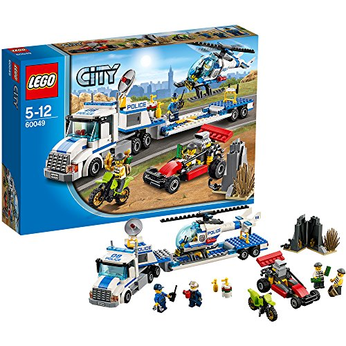 Lego-city-60049-Helicopter-Transporter
