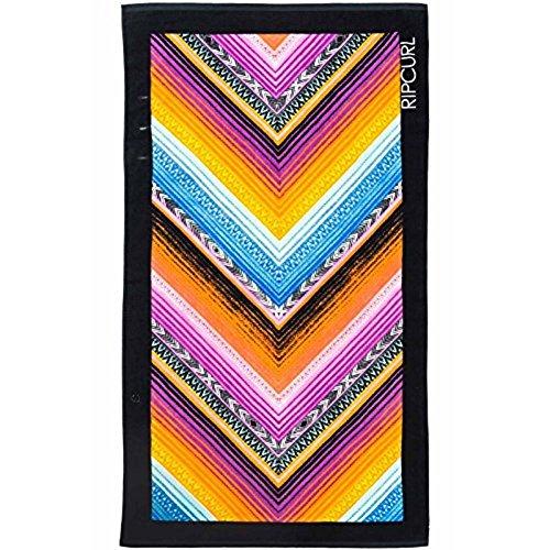 rip-curl-lolita-towel-toalla-para-mujer-multicolor-talla-tu