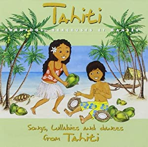 "Afficher ""Tahiti"""