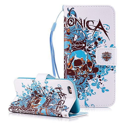iphone-6-plus-case-caselover-iphone-6-plus-55-wallet-case-leather-beautiful-pattern-desin-card-cash-