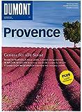 DuMont Bildatlas Provence