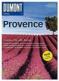 DuMont Bildatlas Provence - Rita Henss