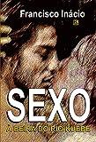 Sexo à beira do Rio Kuebe