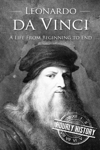 leonardo-da-vinci-a-life-from-beginning-to-end