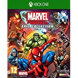 Marvel Pinball - épic collection : Volume 1