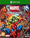 Marvel Pinball - épic collection : Volume 1 - Xbox One