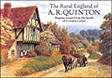The Rural England of A.R. Quinton
