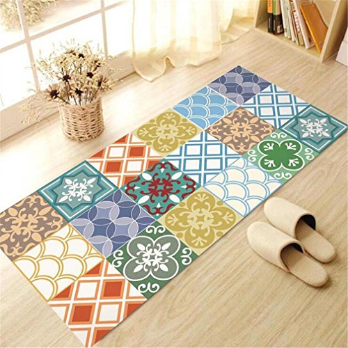 xiaomeixi-adesivi-da-parete-decalcomanie-adesivi-impermeabili-a-pavimento-personalizzato-decorativo-