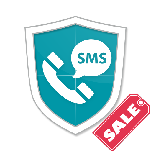 spam-call-and-sms-blocker