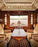 Orient express : The history of a legend