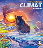 Funforge Evolution - Climat