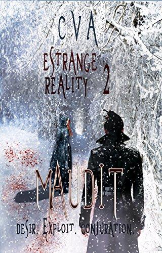 maudit-estrange-reality-t-2