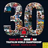 Image of 30 Year of the Ironman Triathlon World Championship (Ironman Edition)
