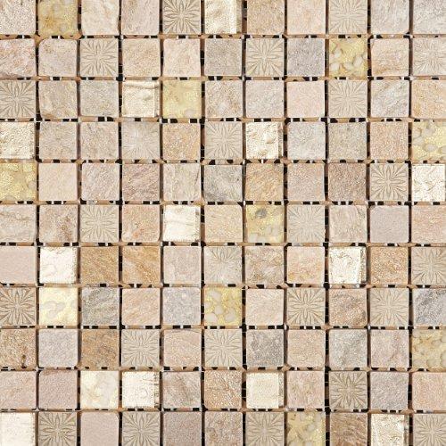 classical-flagstones-benjamin-carrelages-mosaque-pour-murs-et-sols-cuisines-et-salles-de-bains-300x-