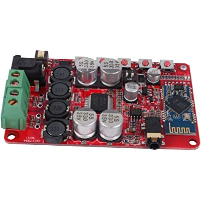 61TAFokDLbL. AC UL400 SR400,400